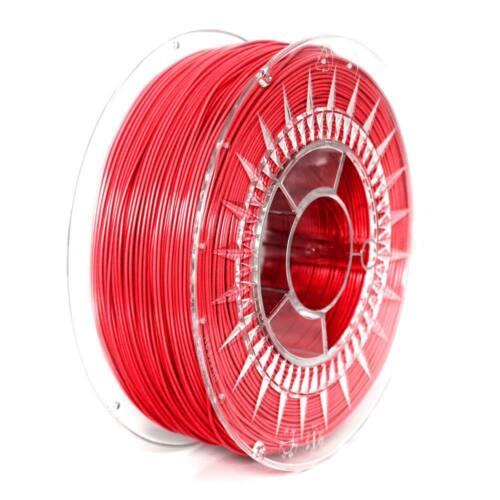 Filament DEVIL DESIGN / PLA / PIROS / 1,75 mm / 1 kg.