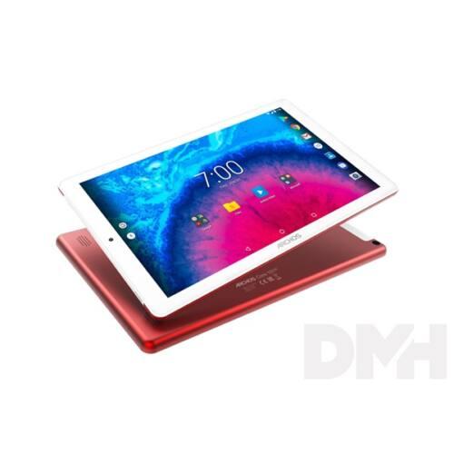 """Archos Core 101 3G V2 10,1"""" 16GB Wi-Fi 3G Dual SIM tablet"""