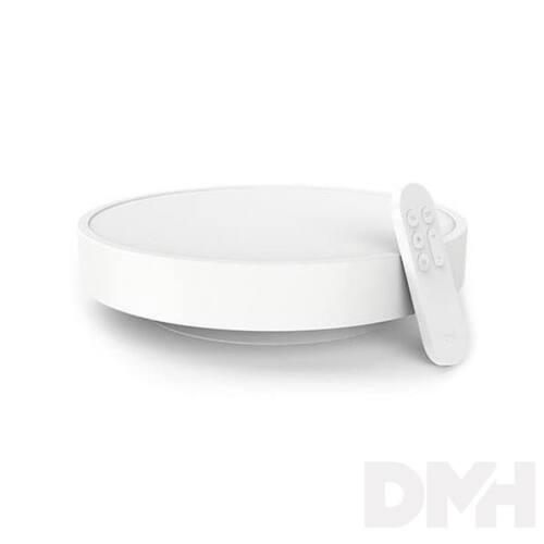 Xiaomi MUE4086GL Mi LED Ceiling Light 45 cm átmérő okos  mennyezeti lámpa