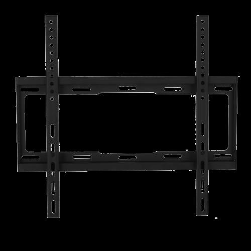 LOGILINK -  TV wall mount, fix, 32-55'', max. 40 kg