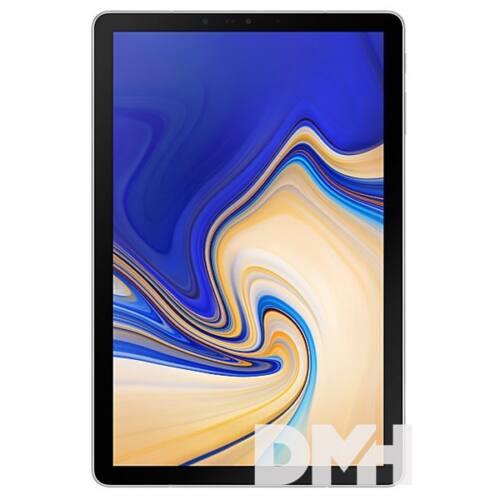"""Samsung Galaxy Tab S4 (SM-T835) 10,5"""" 64GB szürke Wi-Fi + LTE tablet"""