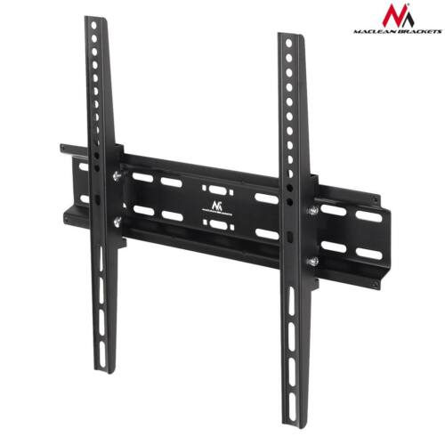 Maclean MC-748 Wallbracket for TV or monitor 32-55 ''