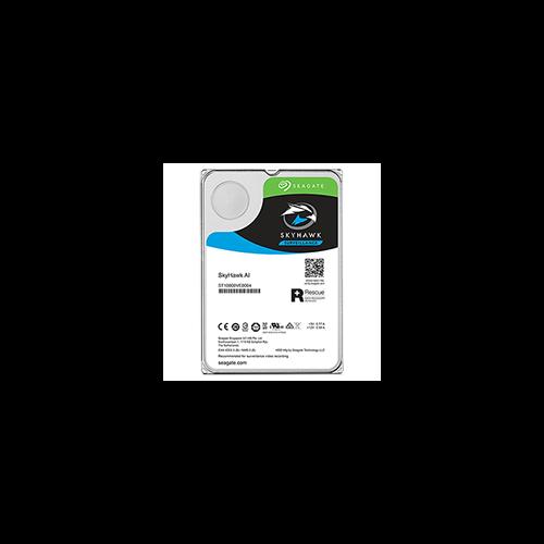 Seagate SkyHawk AI 3.5'' 12TB 7200RPM SATA3 256MB
