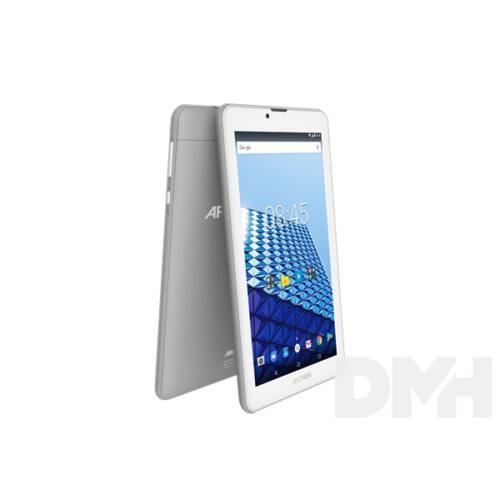"""Archos Access 70 3G 7"""" 8GB Wi-Fi 3G Dual SIM tablet"""