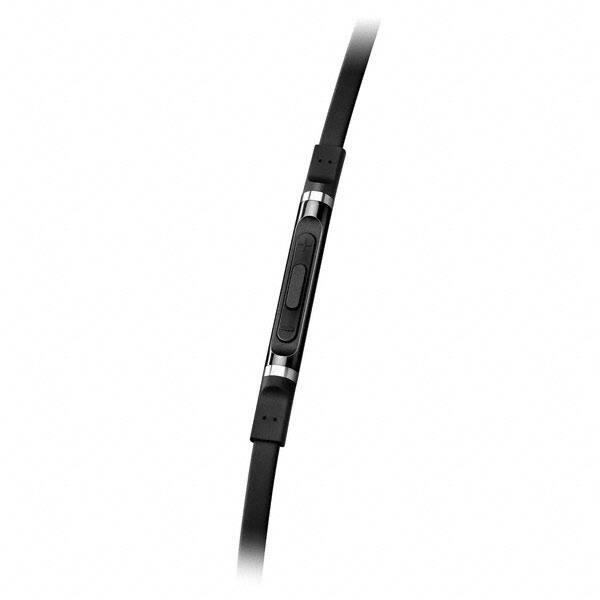 Sennheiser MDC 02 - Urbanite remote iOS Csatlakozó kábel (Apple iOS fef4306582