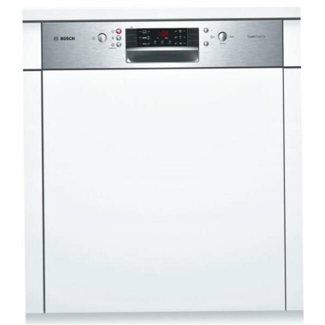 Dishwasher Bosch SMI46IS00E