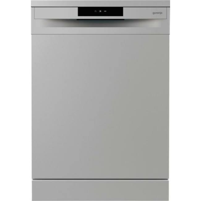 Gorenje GS52010S mosogatógép