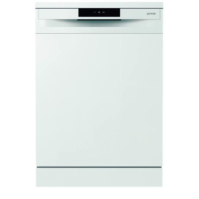Gorenje GS62010W Szabadonálló mosogatógép - 12 teríték, A++AA, 3in1 funkció