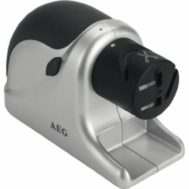 AEG MSS5572 kés és olló élező, 60W