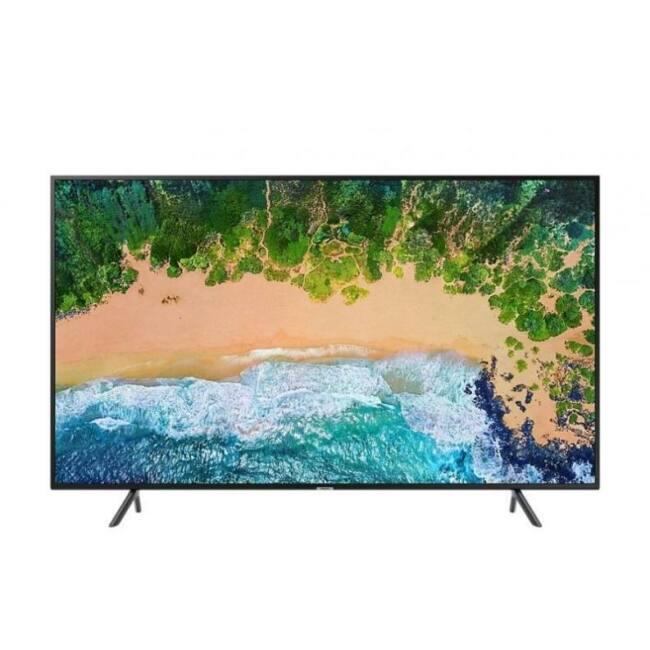 "Samsung UE40NU7192UXXH 40"" Ultra HD Televízió"