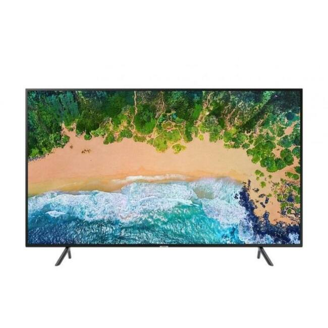 "Samsung UE55NU7172UXXH 55"" Ultra HD Televízió"