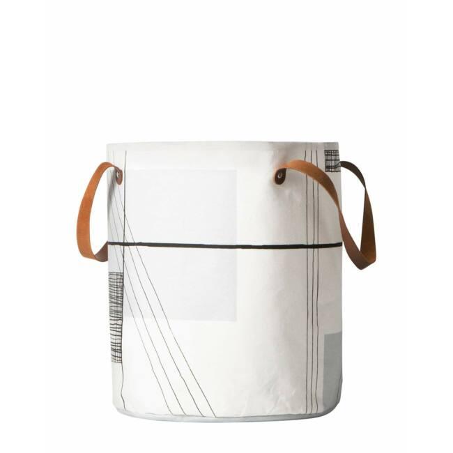 Trace Basket (9193) tároló kosár
