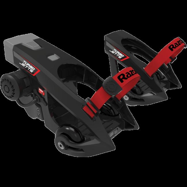 Razor - Turbo Jetts 24L