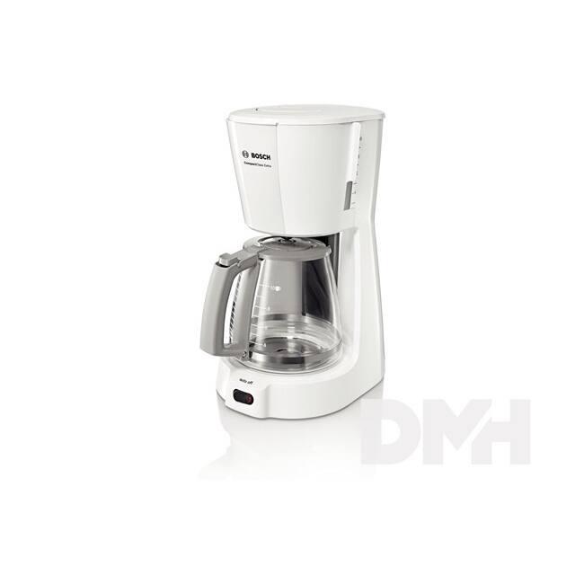 Bosch TKA3A031 filteres kávéfőző