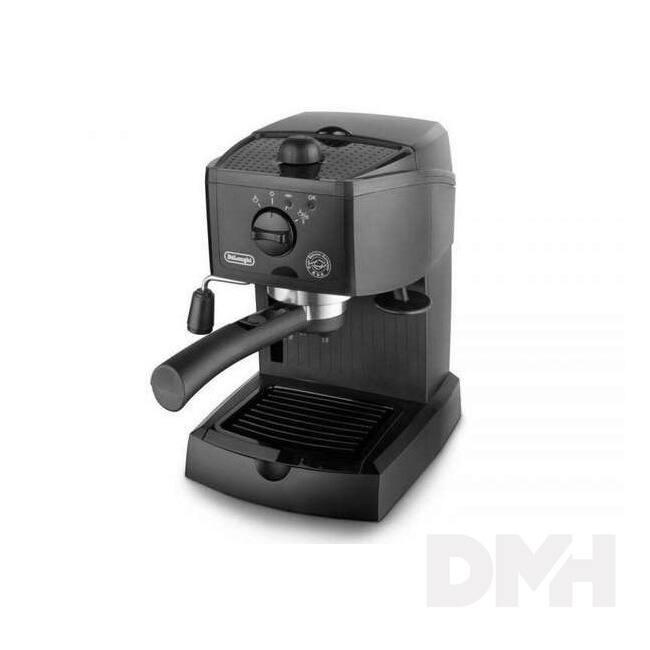 Delonghi EC151.B presszo kávéfőző