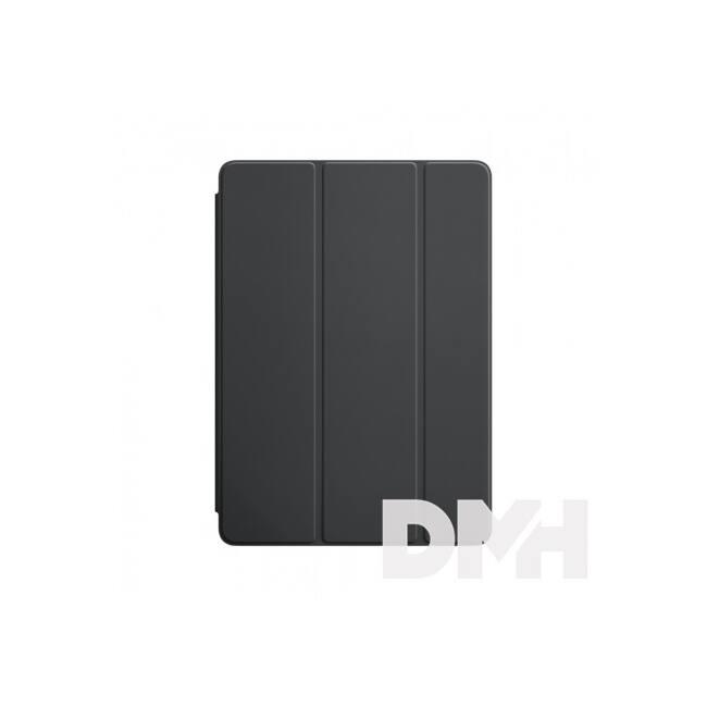 Apple iPad 9.7 Smart Cover szénszürke (5. gen)