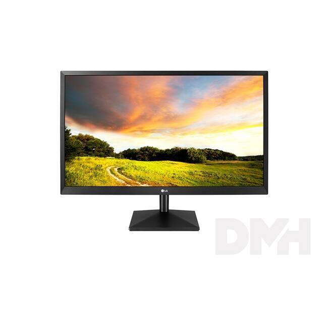 """LG 27"""" 27MK400H-B LED HDMI monitor"""