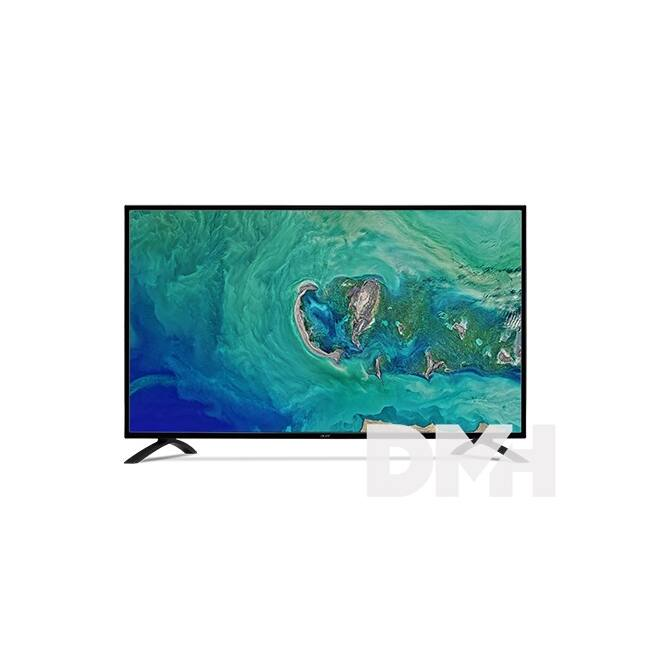 "Acer 48,5"" EB490QKbmiiipx IPS LED HDMI DisplayPort multimédiás monitor"