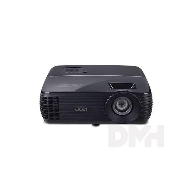 Acer X1626H WUXGA 4000L HDMI 10 000 óra DLP 3D projektor