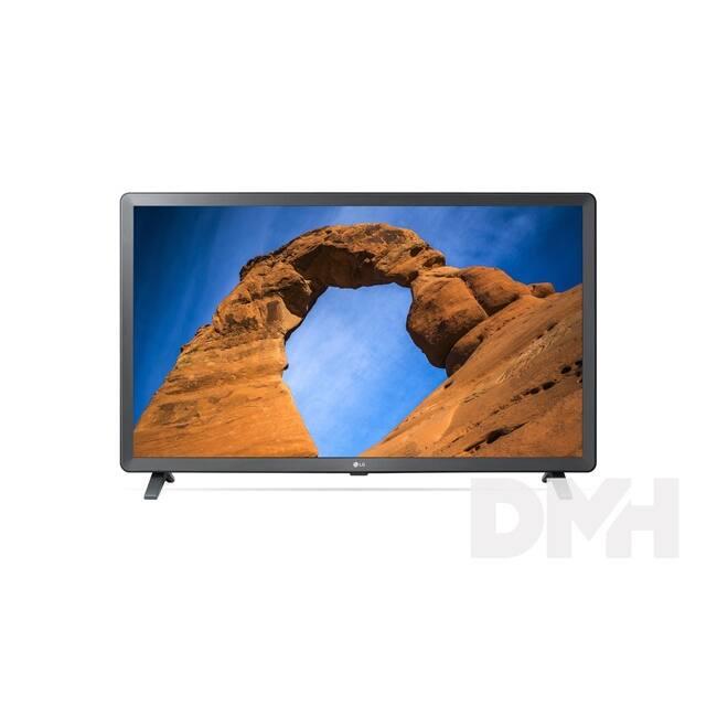 "LG 32"" 32LK610BPLB HD Ready Smart LED TV"