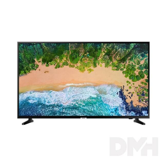"""Samsung 43"""" UE43NU7022 4K UHD Smart LED TV"""