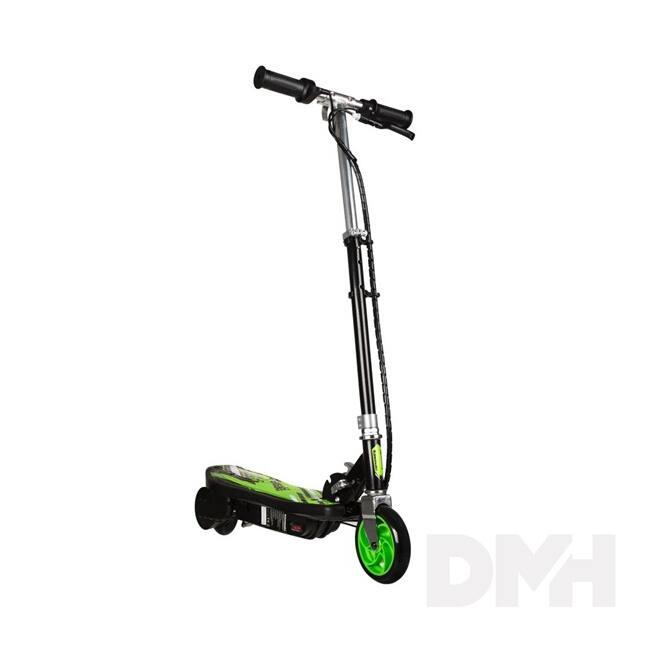 "Kawasaki 5,5"" elektromos roller"