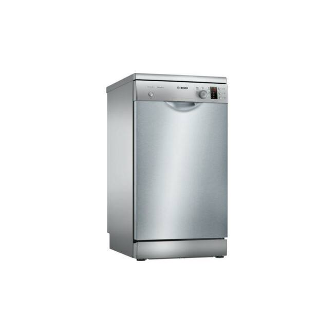 Dishwasher Bosch SPS25CI07E   45cm A+++