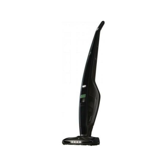 Vacuum cleaner hand stick Electrolux EUP8GREEN UltraPower