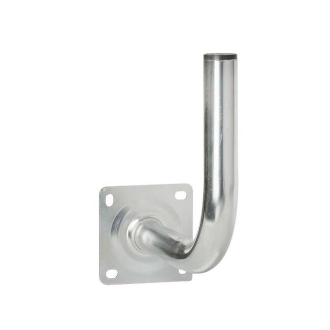 EXTRALINK WALL MOUNT L300