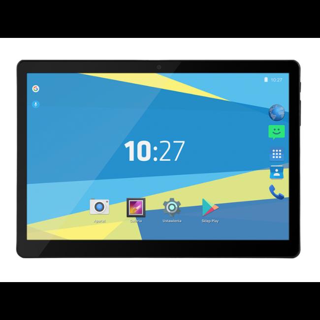 Tablet OV-QUALCORE 1027 4G