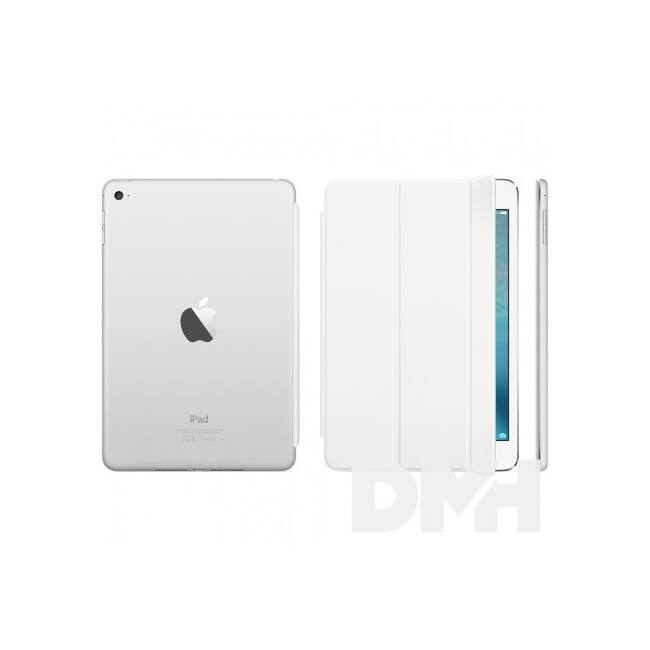 Apple iPad mini 4 Smart Cover fehér