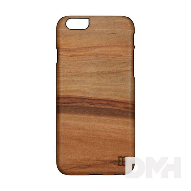 Man and Wood M1421B Capuccino iPhone 6/6S/SE fa tok