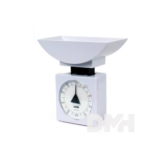 Laica BK71101 mechanikus  konyhamérleg