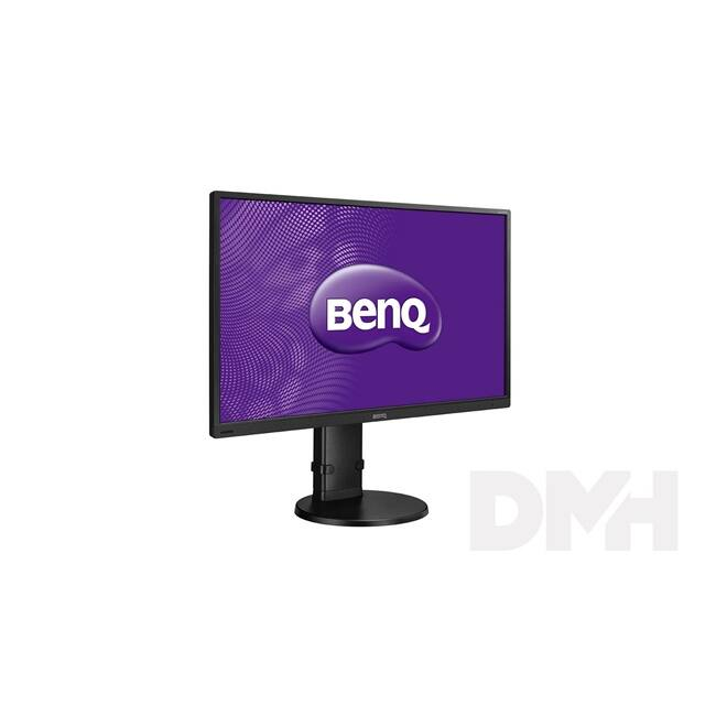 """BENQ 27"""" GL2706PQ LED DVI HDMI DP monitor"""