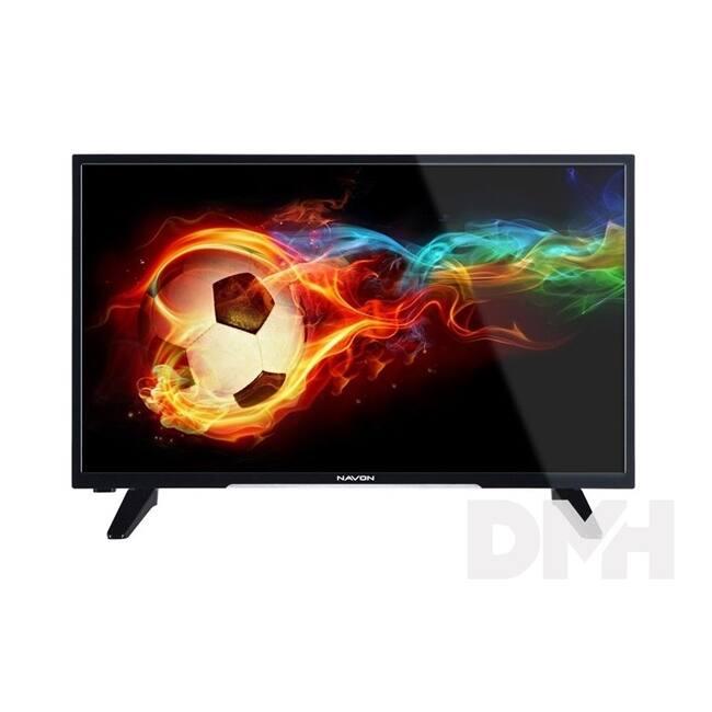 "Navon 32"" N32TX279HDOSW HD ready Smart LED TV"