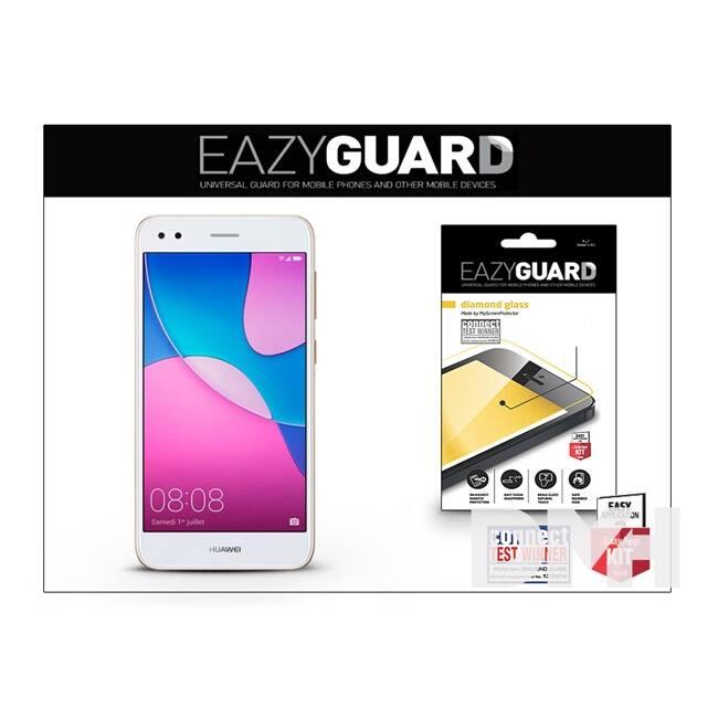 EazyGuard LA-1247 Huawei P9 Lite mini üveg kijelzővédő fólia