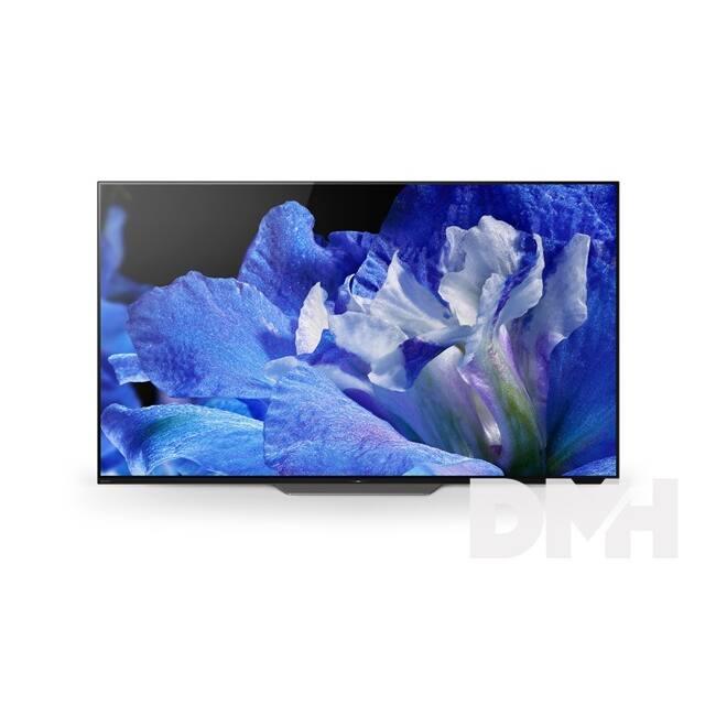 """Sony 55"""" KD-55AF8BAEP 4K UHD Android Smart OLED TV"""