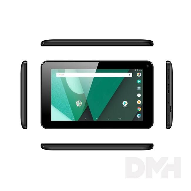 """Navon IQ7 7"""" 2018 8GB Wi-Fi tablet"""