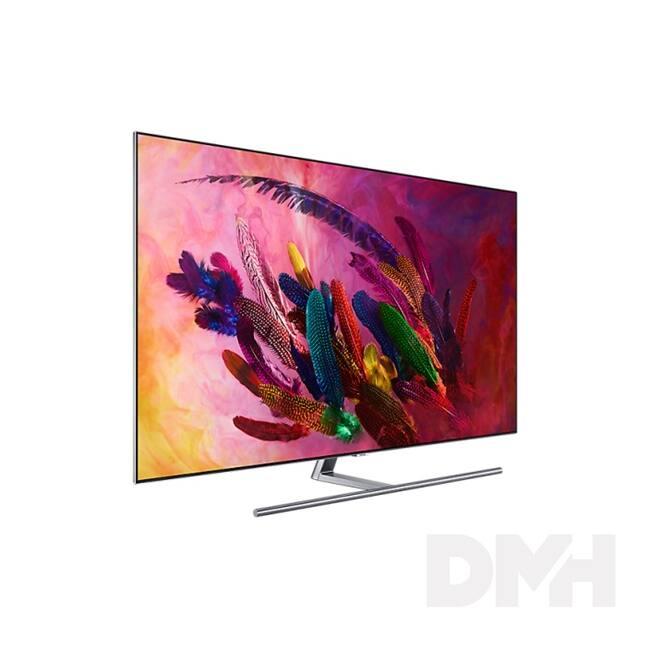 """Samsung 65"""" QE65Q7FN 4K UHD Smart QLED TV"""