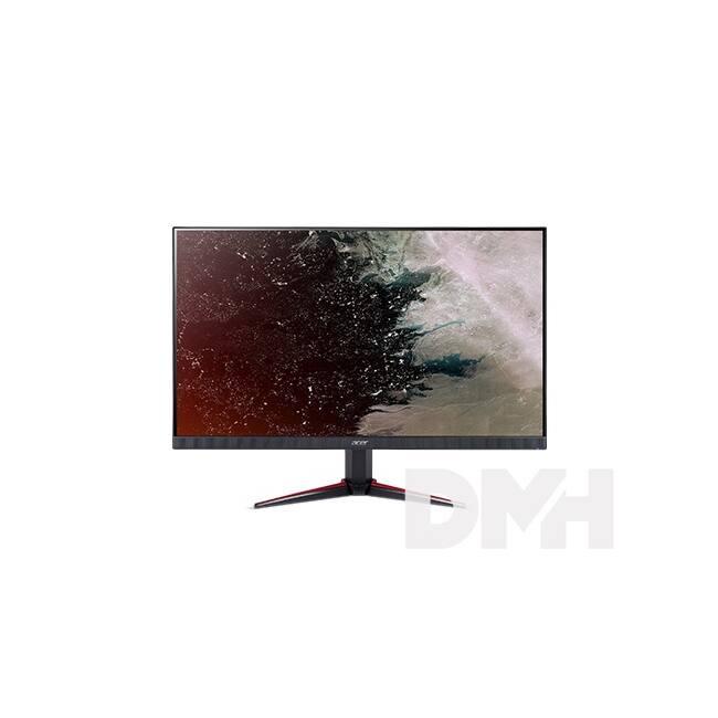 "Acer 27"" Nitro VG270bmiix IPS LED HDMI FreeSync multimédiás gamer monitor"