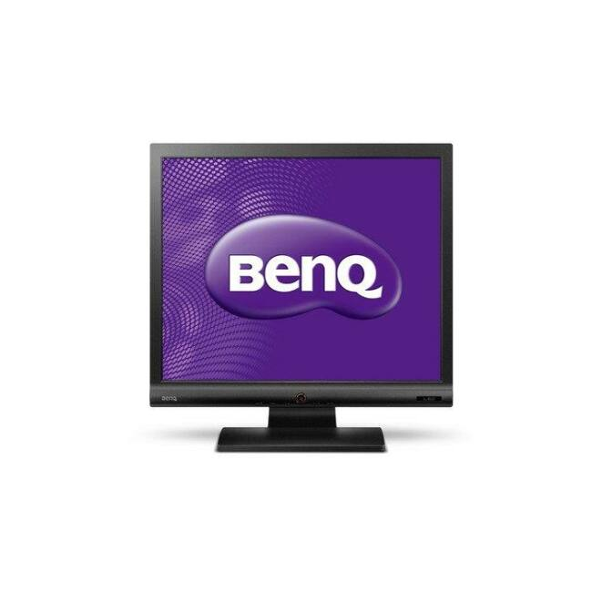 BenQ monitor LED BL702A 17'' 5:4, 5ms