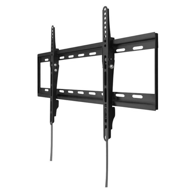 Gembird TV wall mount (tilt), 32''-70''