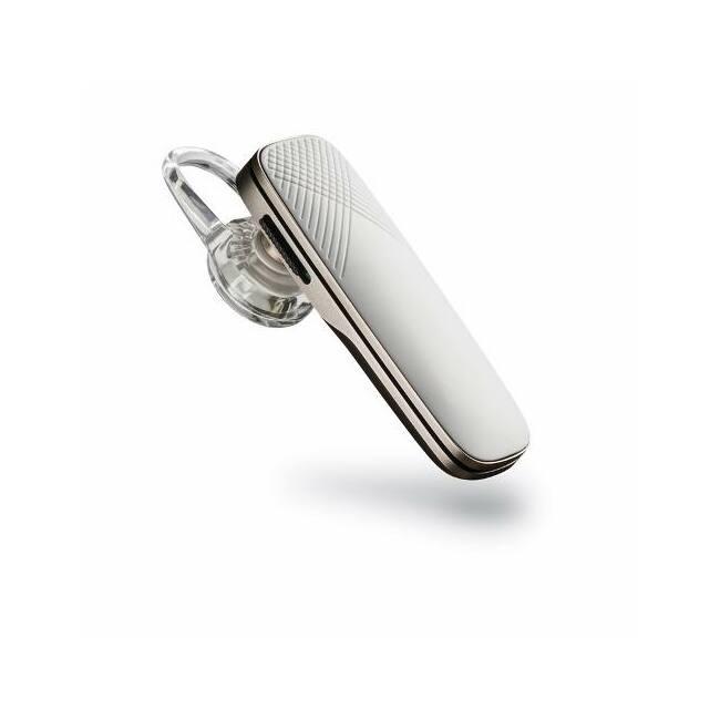 Plantronics Explorer 500 Headset white