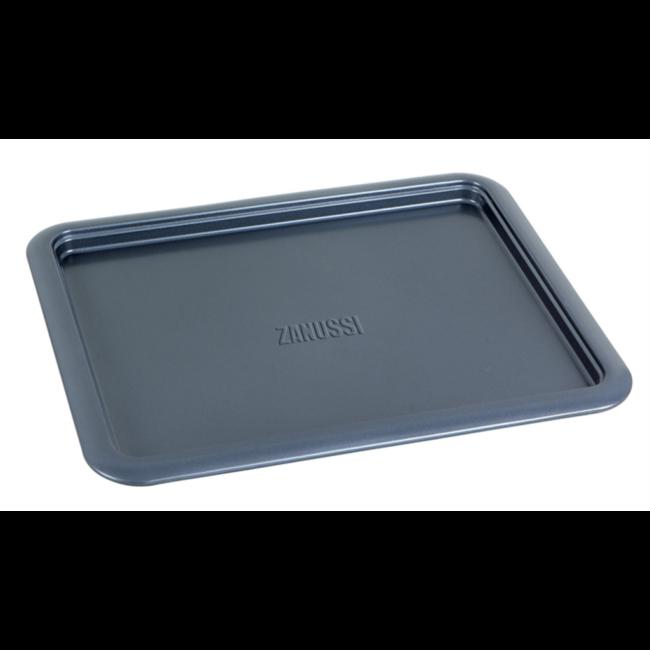 Non-stick bakeware baking tray Zanussi Taranto ZAC38211BF | 37 x 28 x 1,6cm