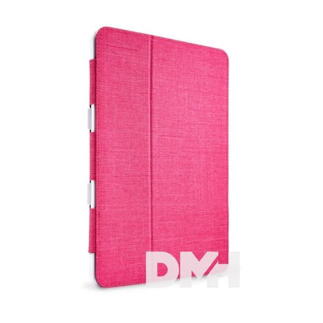 Case Logic FSI-1095PI pink iPad Air tok