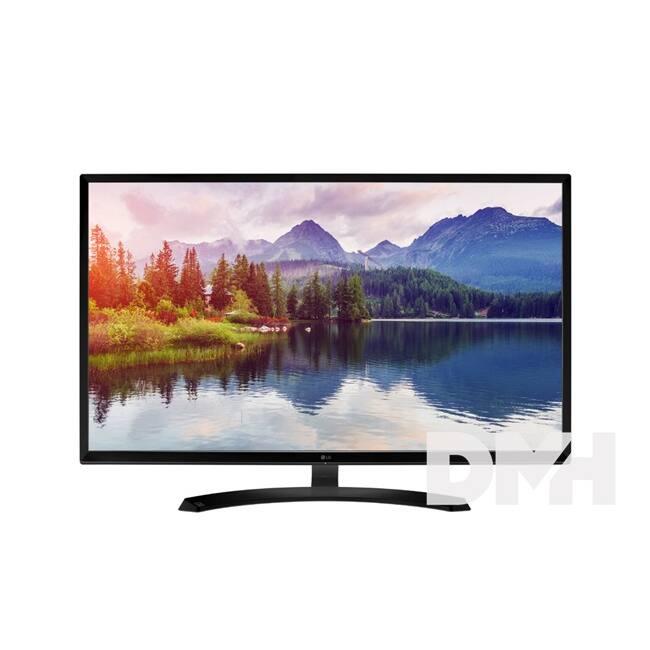 "LG 32"" 32MP58HQ-P LED IPS HDMI monitor"