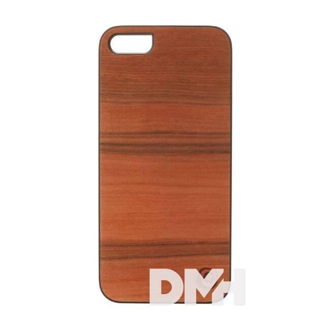Man and Wood M1118W Saisai iPhone 5/5S/SE fa tok