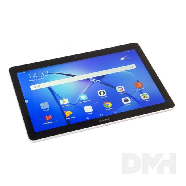 Huawei T3 10 Wifi 16 GB szürke tablet