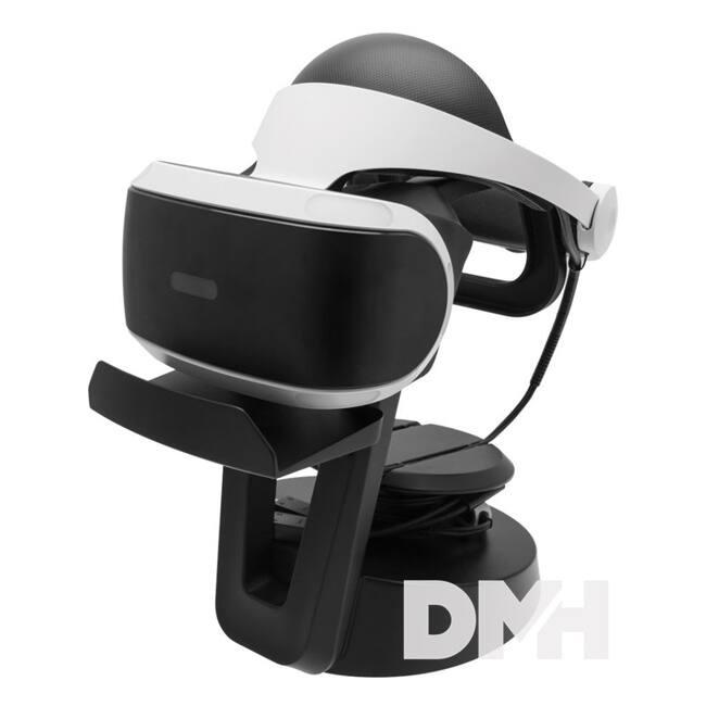 Venom VS4200 univerzális VR szemüveg állvány