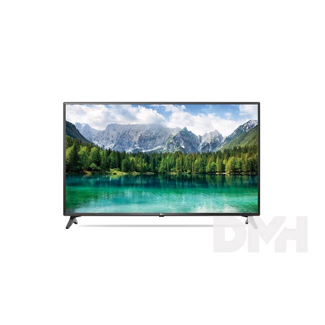 """LG 43"""" 43LV340C Full HD LED TV"""